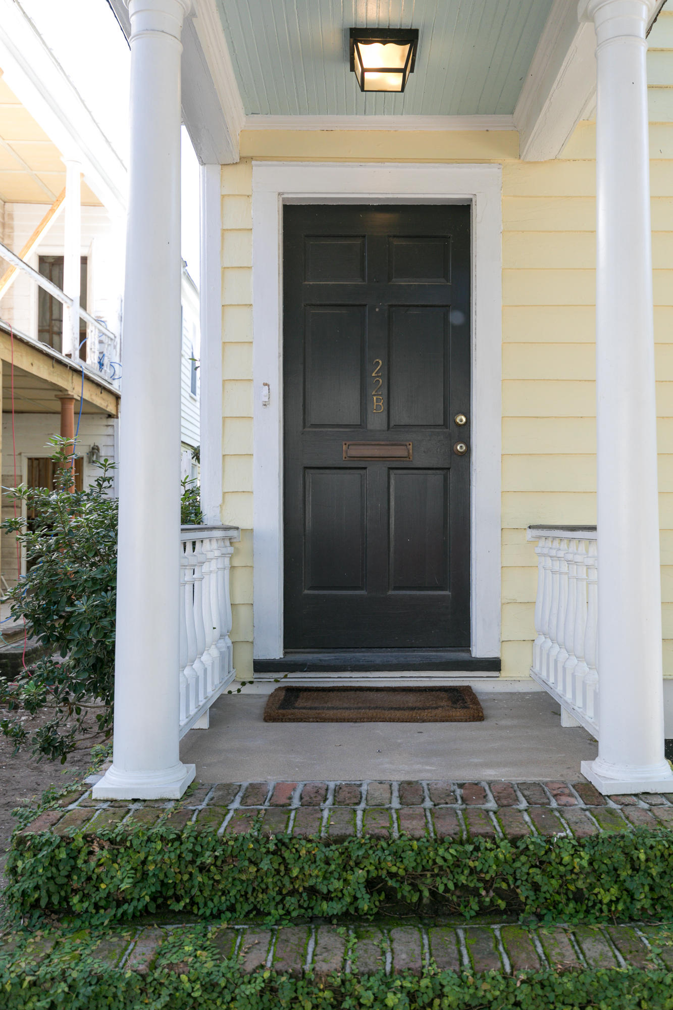 South of Broad Homes For Sale - 22 Council, Charleston, SC - 4