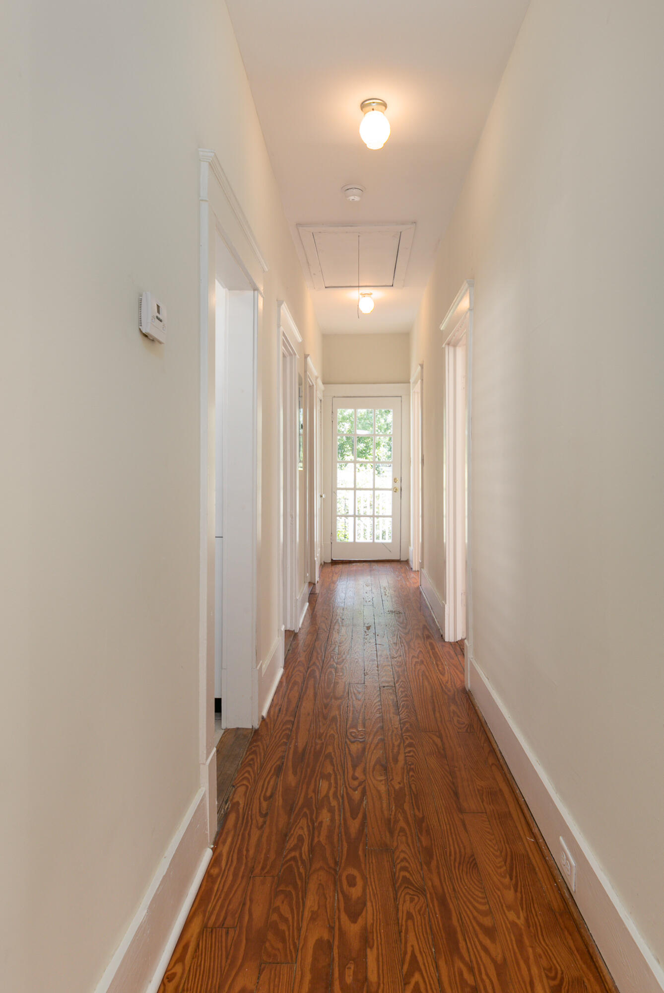 South of Broad Homes For Sale - 22 Council, Charleston, SC - 1