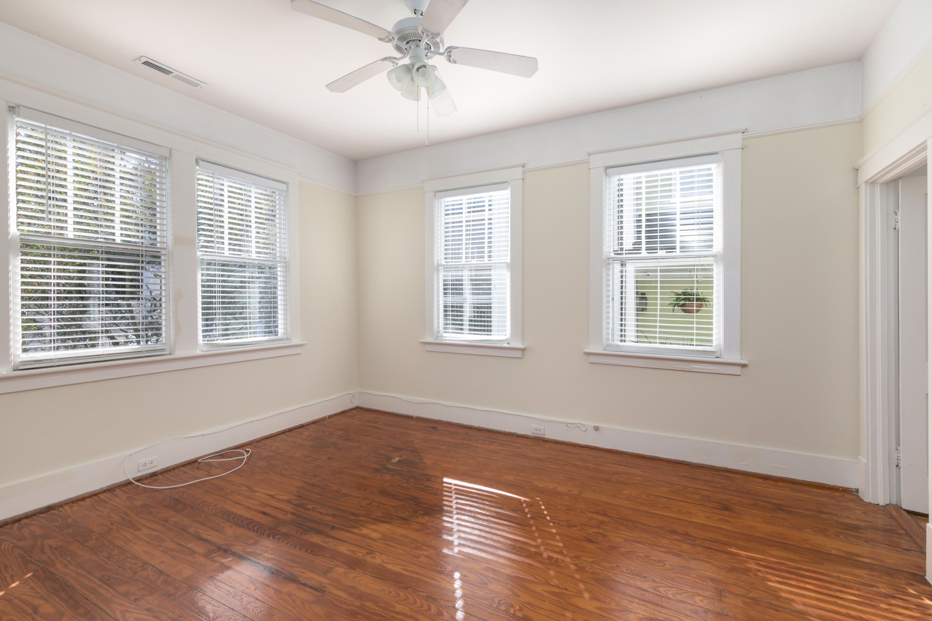 South of Broad Homes For Sale - 22 Council, Charleston, SC - 10