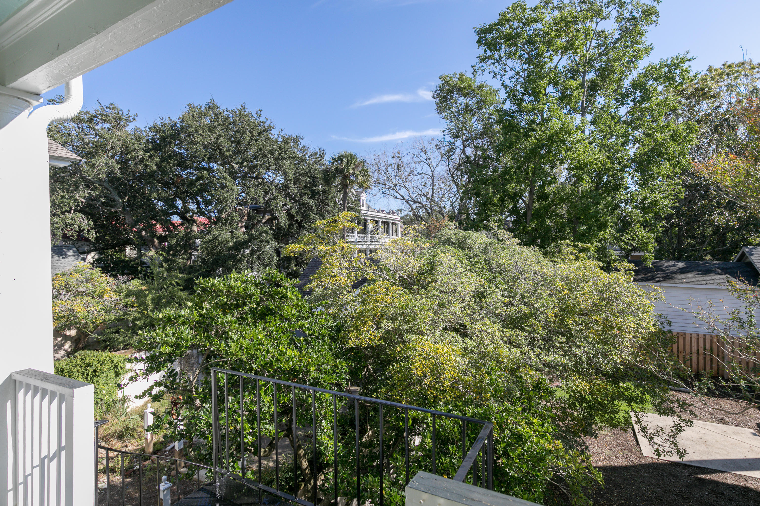 South of Broad Homes For Sale - 22 Council, Charleston, SC - 20