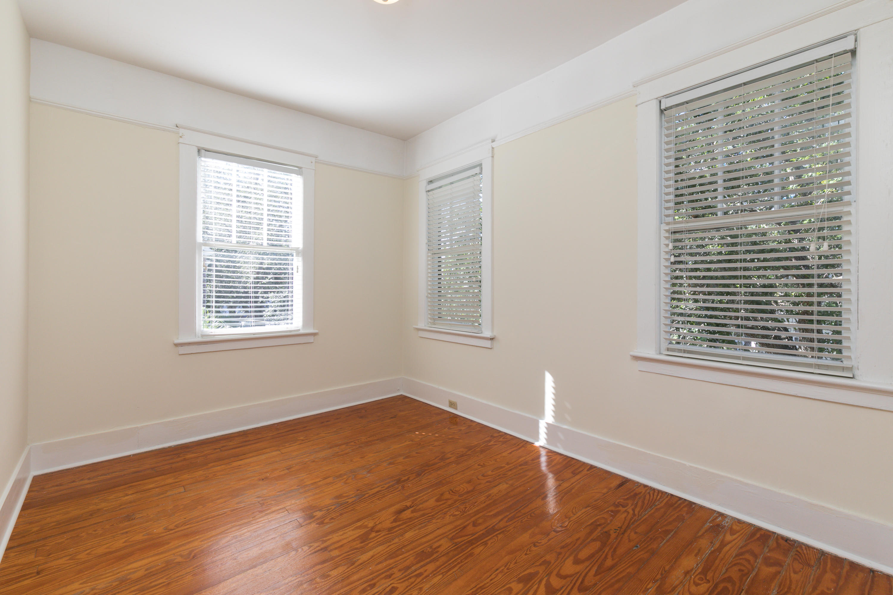 South of Broad Homes For Sale - 22 Council, Charleston, SC - 17