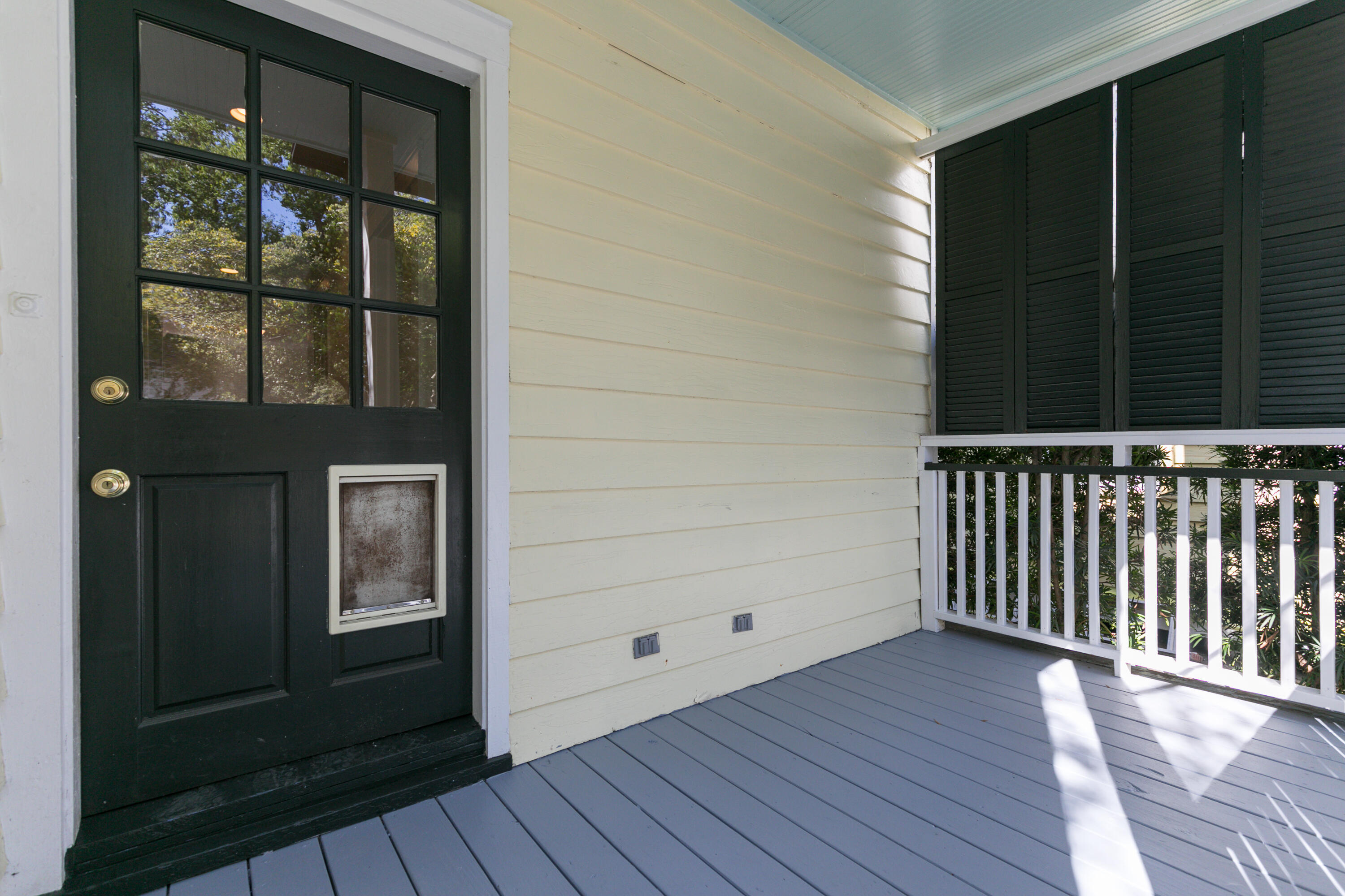 South of Broad Homes For Sale - 22 Council, Charleston, SC - 14