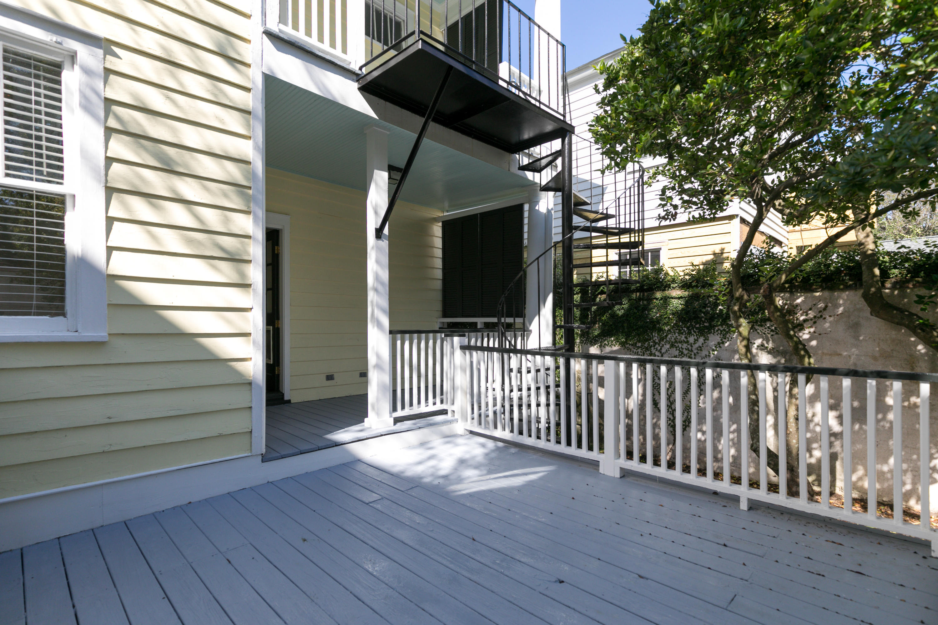 South of Broad Homes For Sale - 22 Council, Charleston, SC - 13