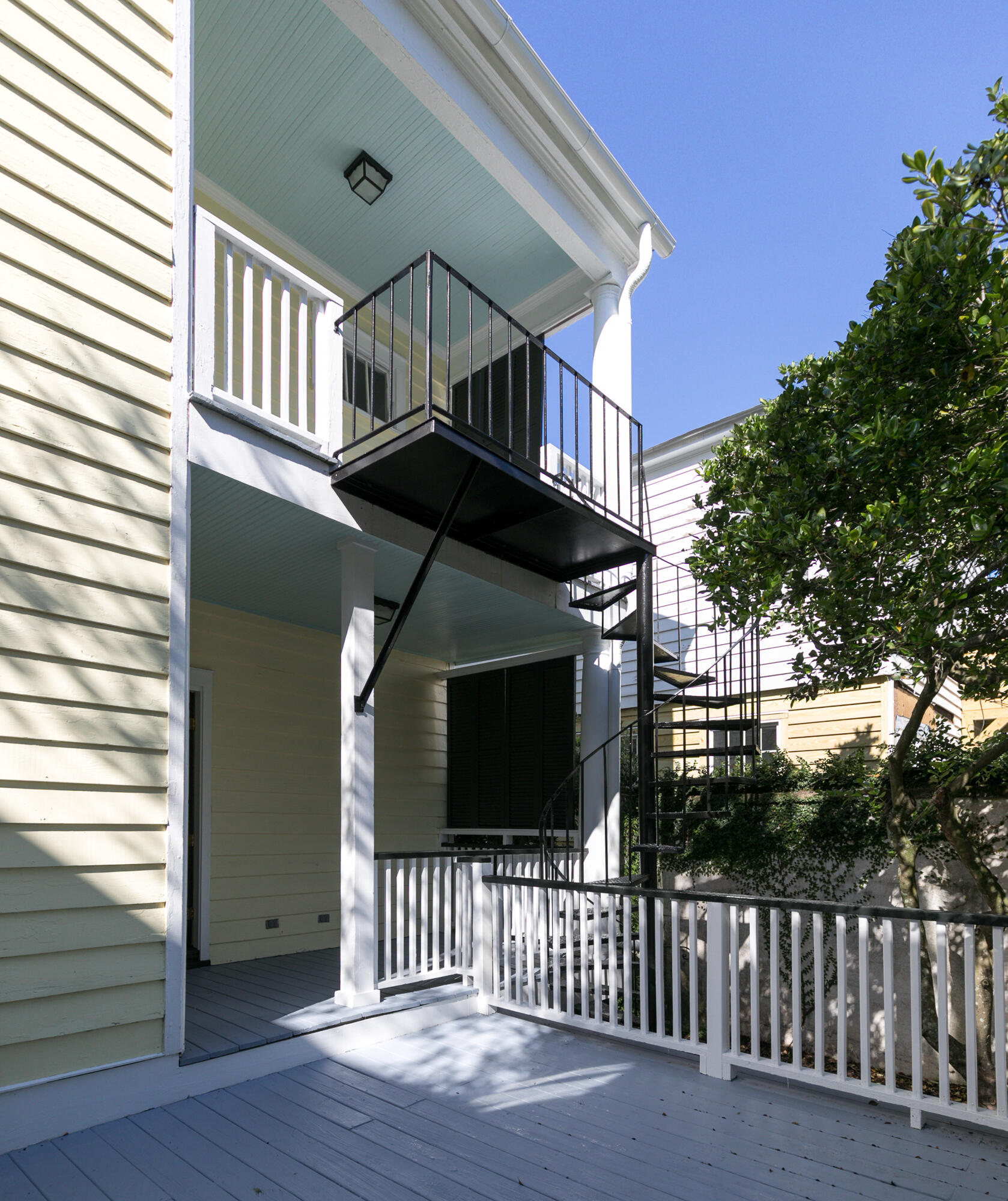 South of Broad Homes For Sale - 22 Council, Charleston, SC - 11