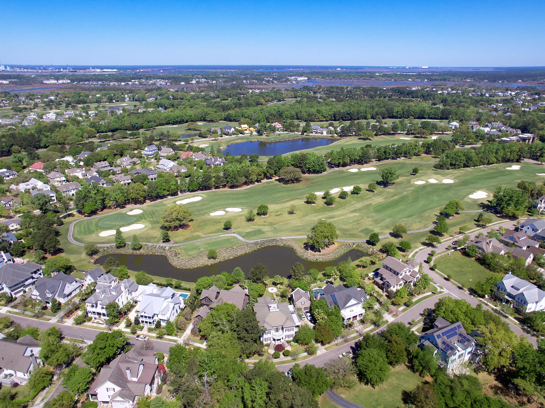 Daniel Island Park Lots For Sale - 334 Ralston Creek, Charleston, SC - 18
