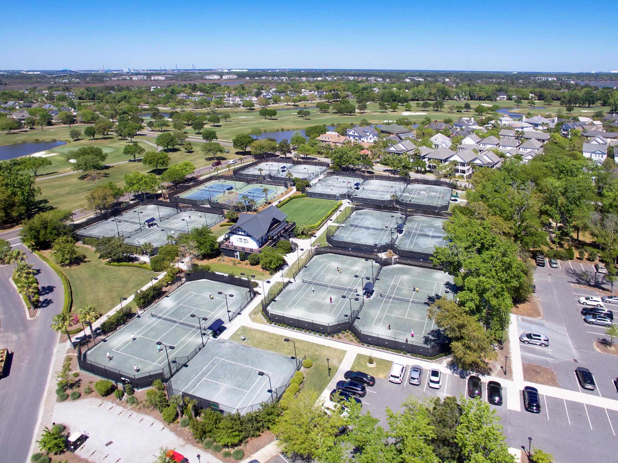 Daniel Island Park Lots For Sale - 334 Ralston Creek, Charleston, SC - 13