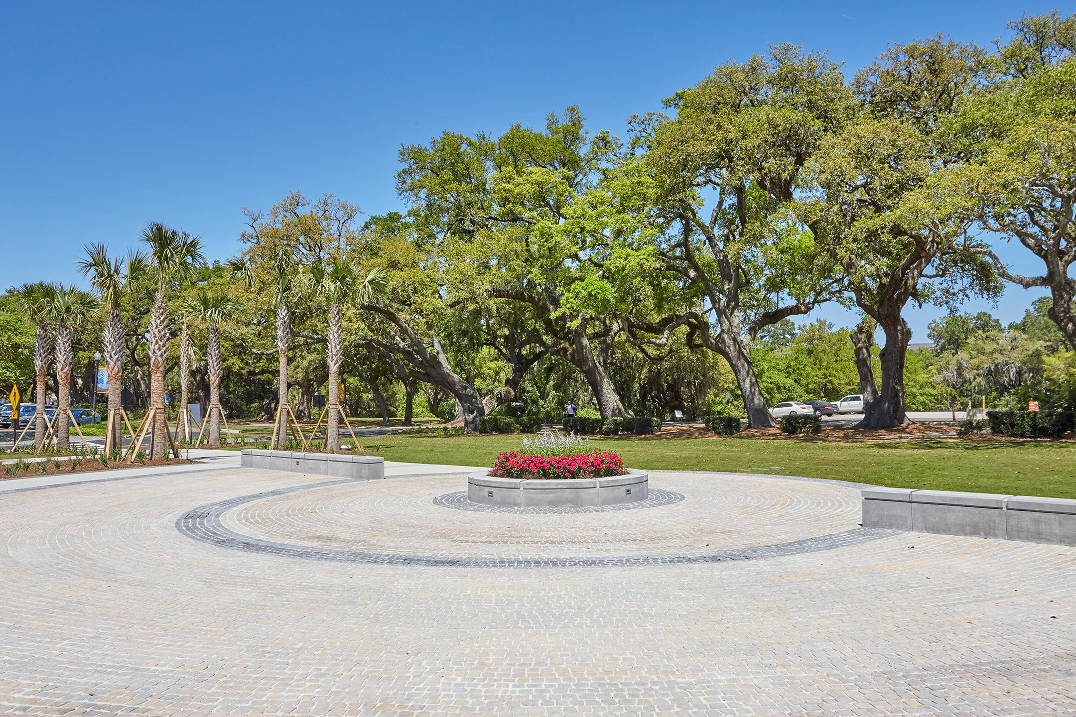 Daniel Island Park Lots For Sale - 334 Ralston Creek, Charleston, SC - 57
