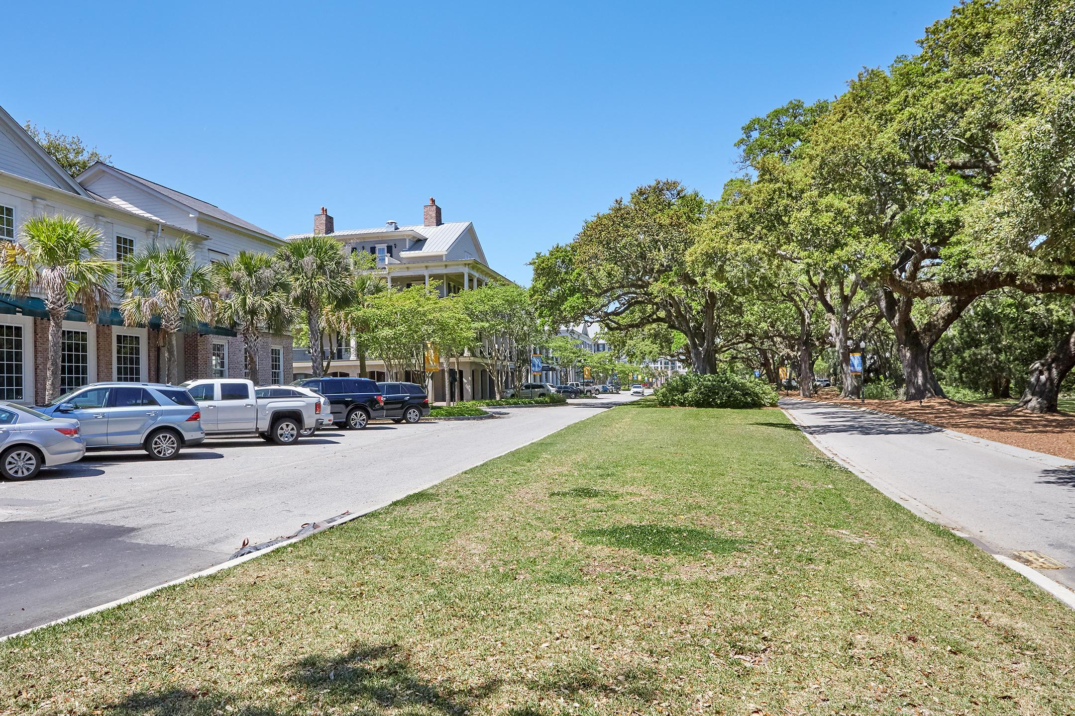 Daniel Island Park Lots For Sale - 334 Ralston Creek, Charleston, SC - 53