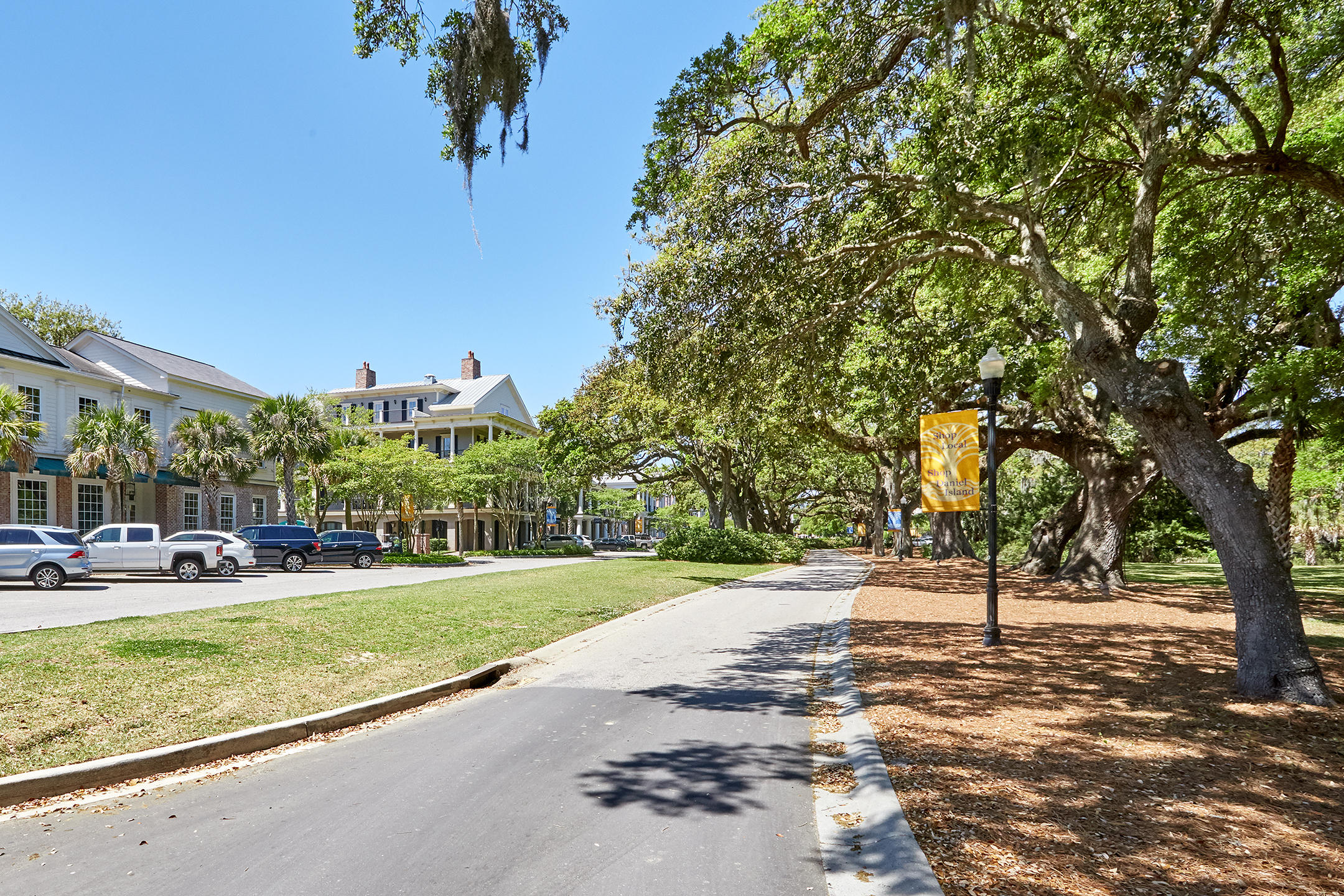 Daniel Island Park Lots For Sale - 334 Ralston Creek, Charleston, SC - 51
