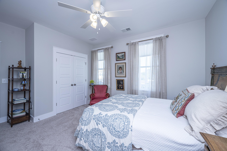 Bennetts Bluff Homes For Sale - 1519 Charming Nancy, Charleston, SC - 29