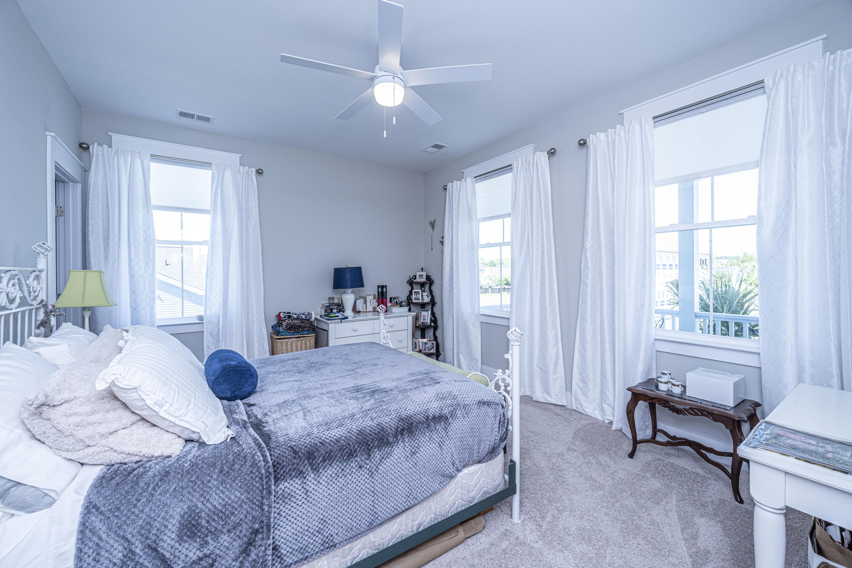 Bennetts Bluff Homes For Sale - 1519 Charming Nancy, Charleston, SC - 64