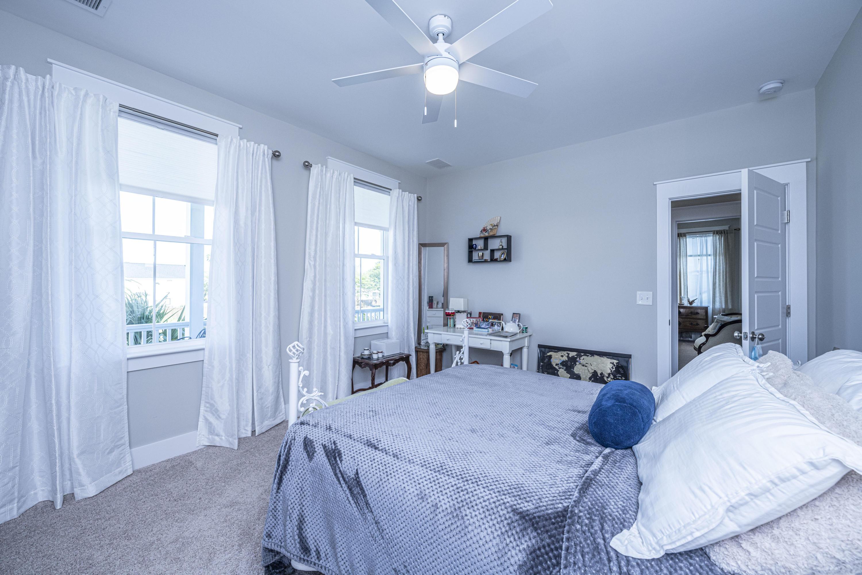 Bennetts Bluff Homes For Sale - 1519 Charming Nancy, Charleston, SC - 62