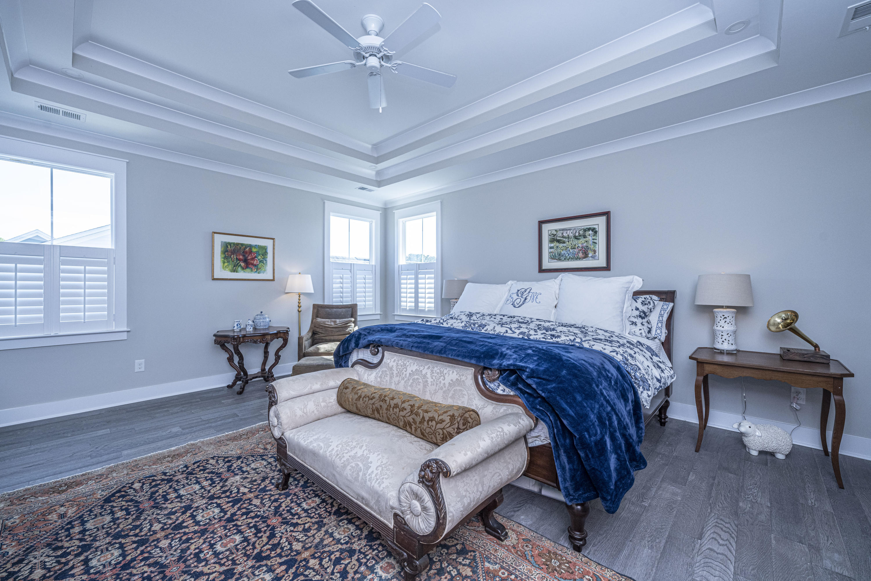 Bennetts Bluff Homes For Sale - 1519 Charming Nancy, Charleston, SC - 20