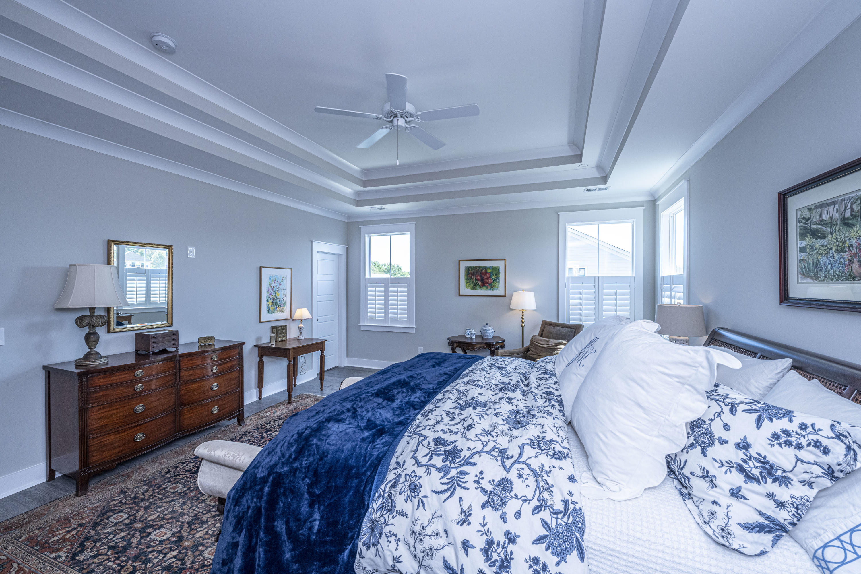 Bennetts Bluff Homes For Sale - 1519 Charming Nancy, Charleston, SC - 21