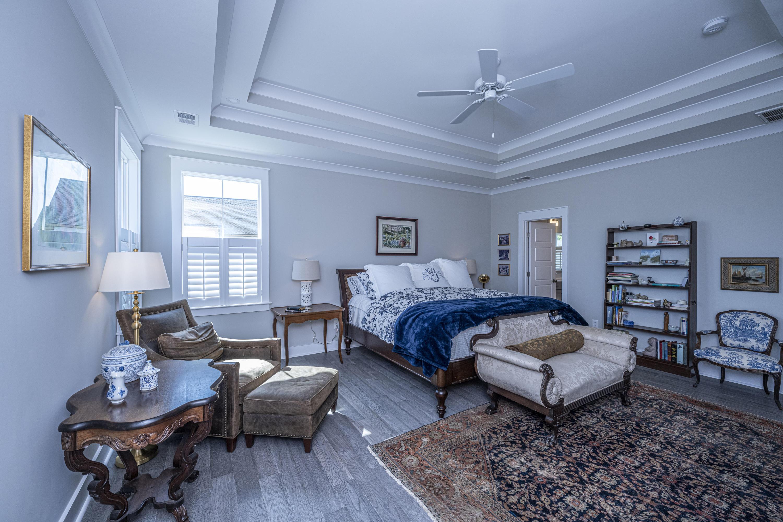 Bennetts Bluff Homes For Sale - 1519 Charming Nancy, Charleston, SC - 19