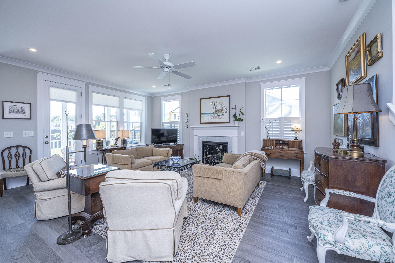 Bennetts Bluff Homes For Sale - 1519 Charming Nancy, Charleston, SC - 3