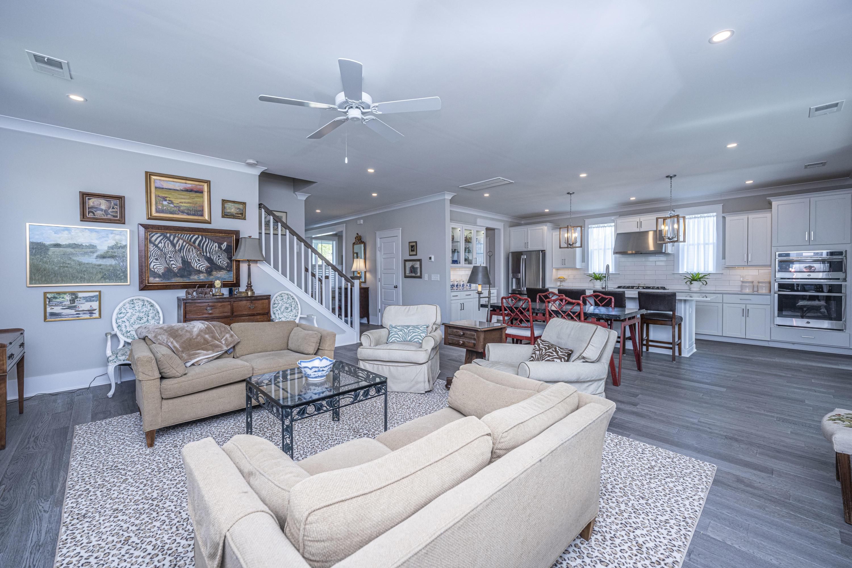 Bennetts Bluff Homes For Sale - 1519 Charming Nancy, Charleston, SC - 31