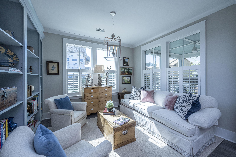 Bennetts Bluff Homes For Sale - 1519 Charming Nancy, Charleston, SC - 12