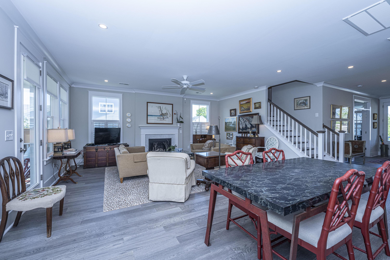 Bennetts Bluff Homes For Sale - 1519 Charming Nancy, Charleston, SC - 65