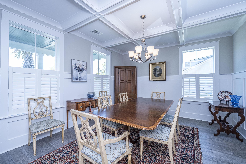 Bennetts Bluff Homes For Sale - 1519 Charming Nancy, Charleston, SC - 42