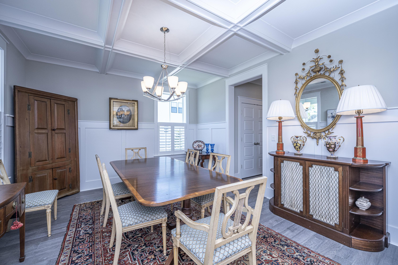 Bennetts Bluff Homes For Sale - 1519 Charming Nancy, Charleston, SC - 33