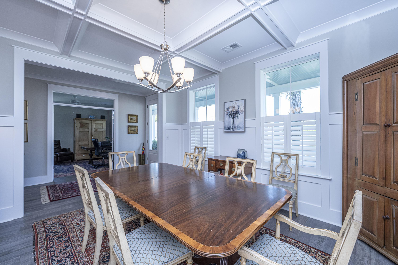 Bennetts Bluff Homes For Sale - 1519 Charming Nancy, Charleston, SC - 43