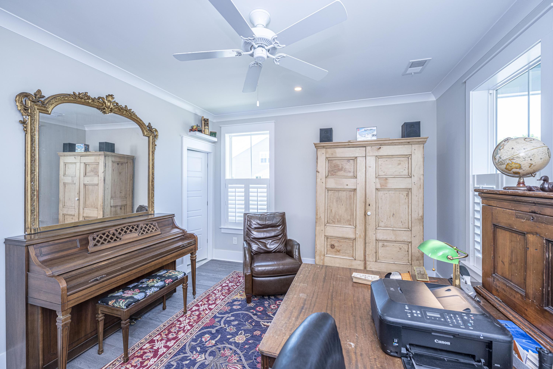 Bennetts Bluff Homes For Sale - 1519 Charming Nancy, Charleston, SC - 15