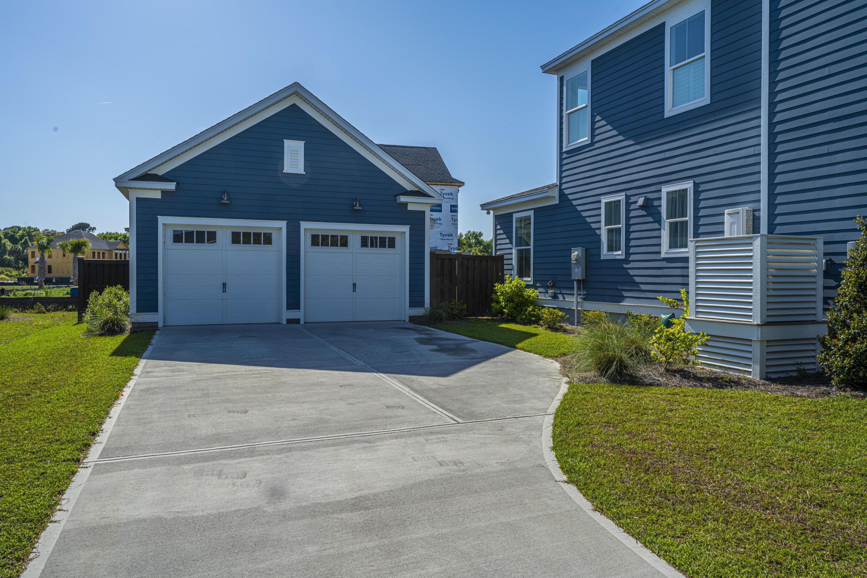 Bennetts Bluff Homes For Sale - 1519 Charming Nancy, Charleston, SC - 46