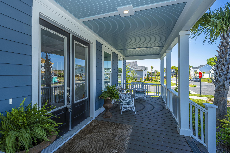 Bennetts Bluff Homes For Sale - 1519 Charming Nancy, Charleston, SC - 4