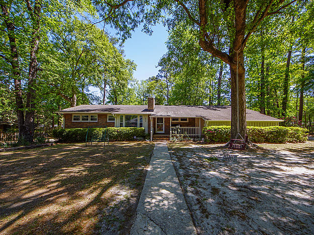 317 Ashley Drive Summerville, SC 29485