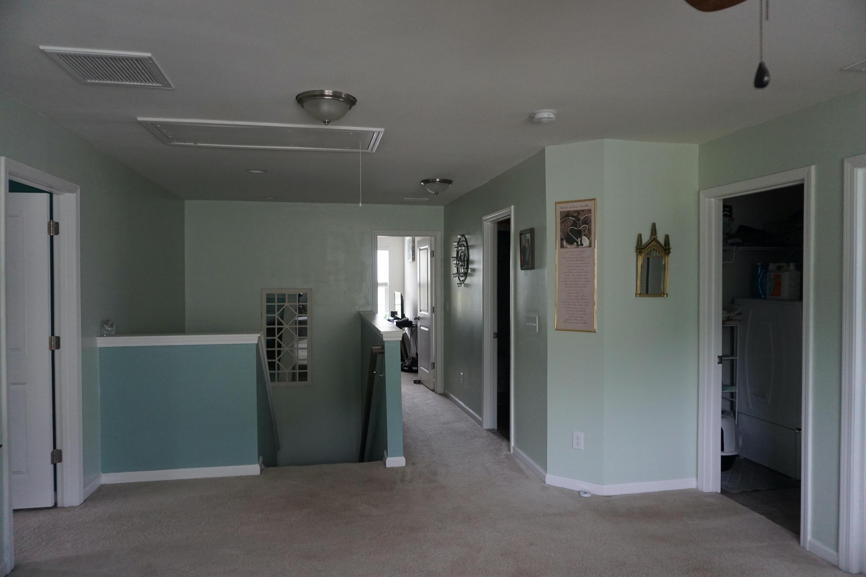 1528 Sanborll Landing Drive Ladson, SC 29456