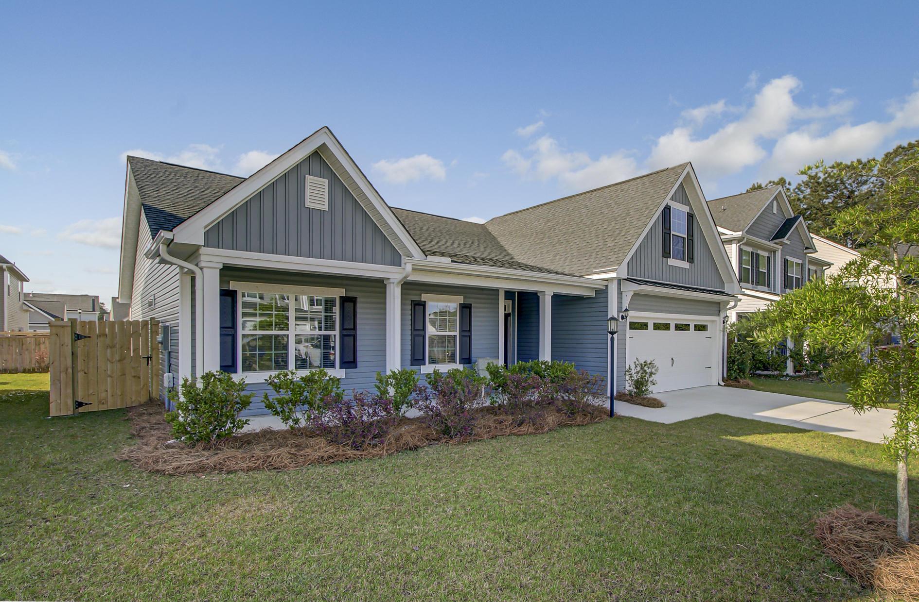 8179 Copperas Hill Drive Charleston, Sc 29406