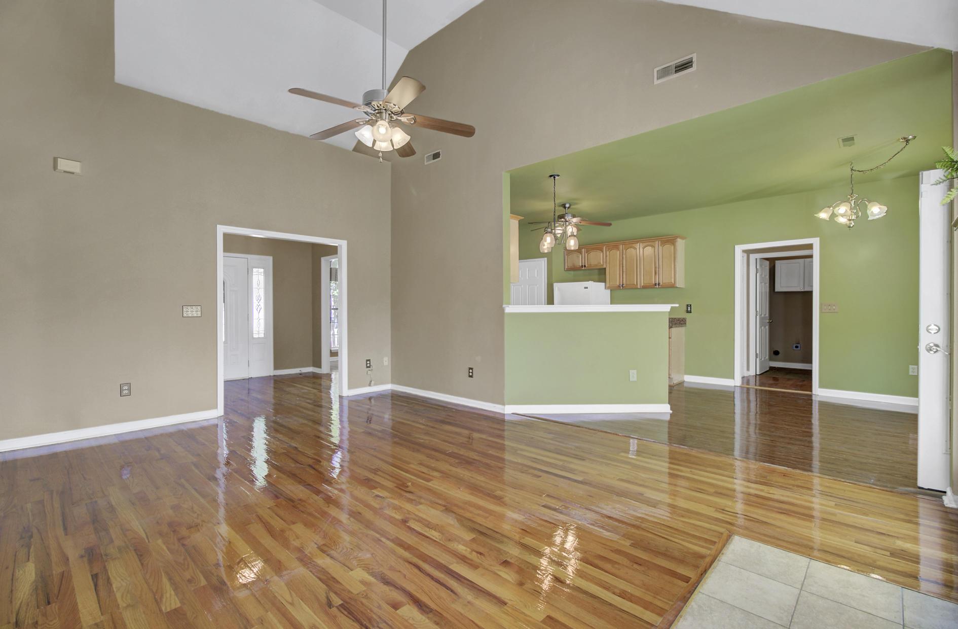 908 Trent Street Charleston, SC 29414