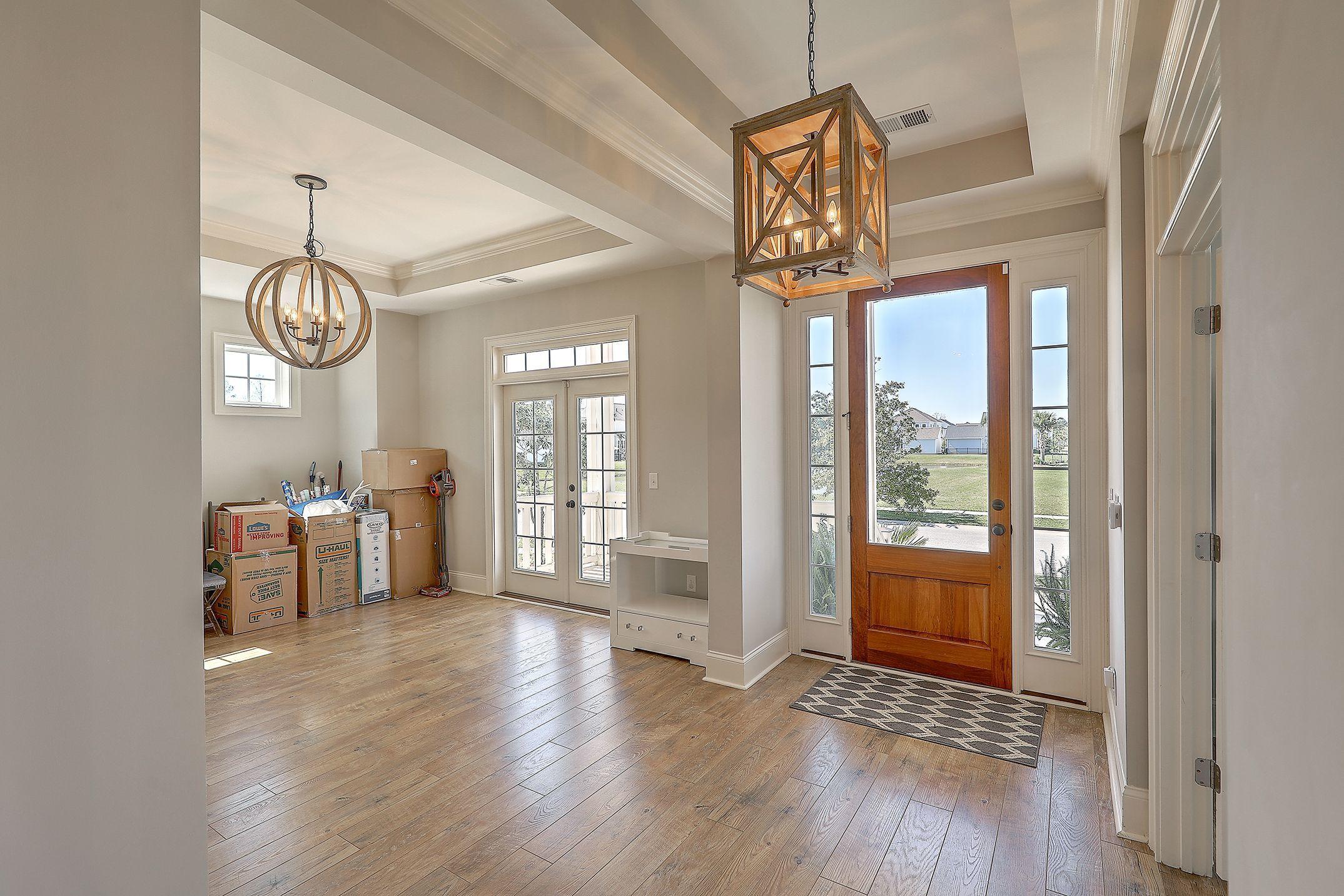 Carolina Park Homes For Sale - 1529 Bourne, Mount Pleasant, SC - 40