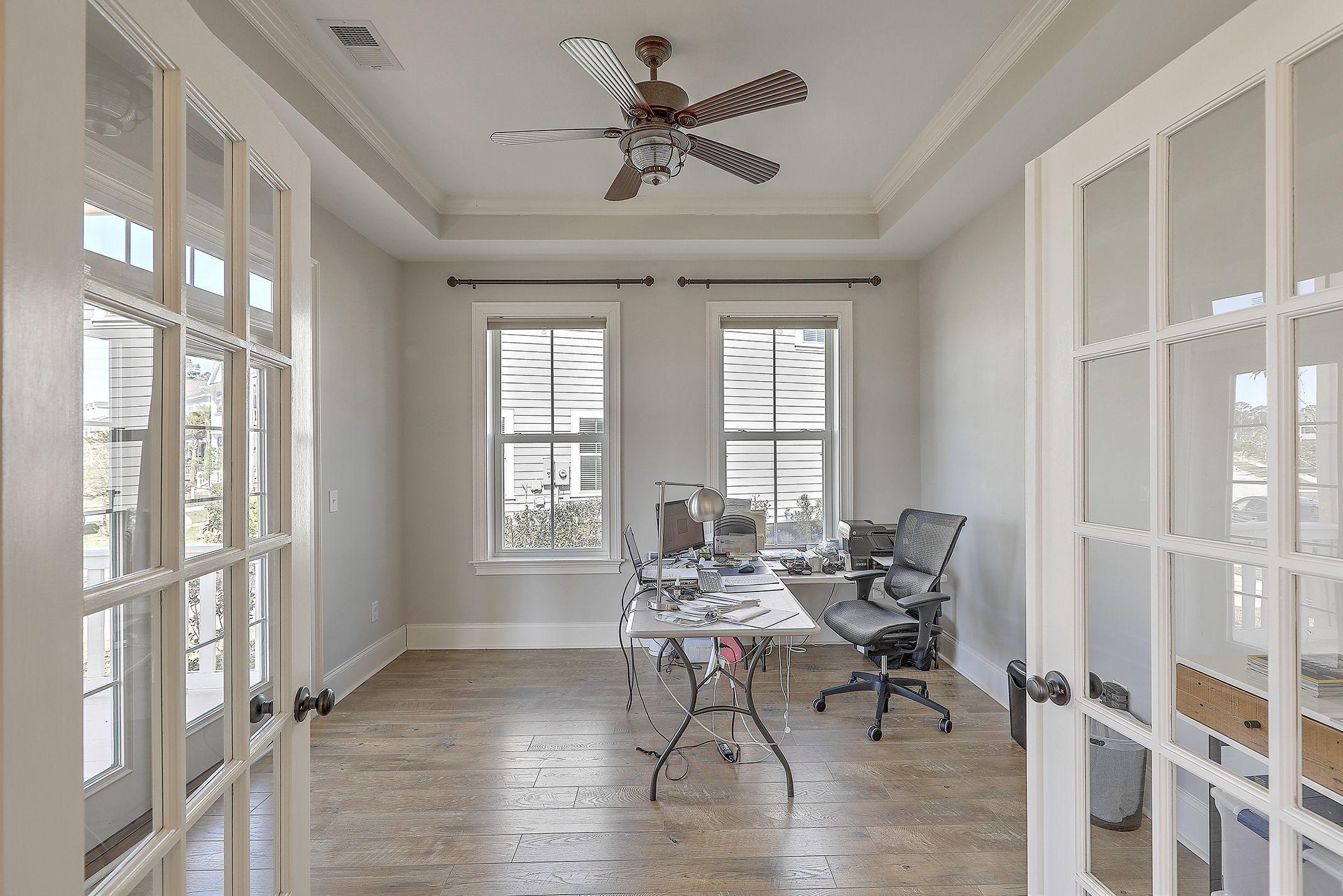 Carolina Park Homes For Sale - 1529 Bourne, Mount Pleasant, SC - 28