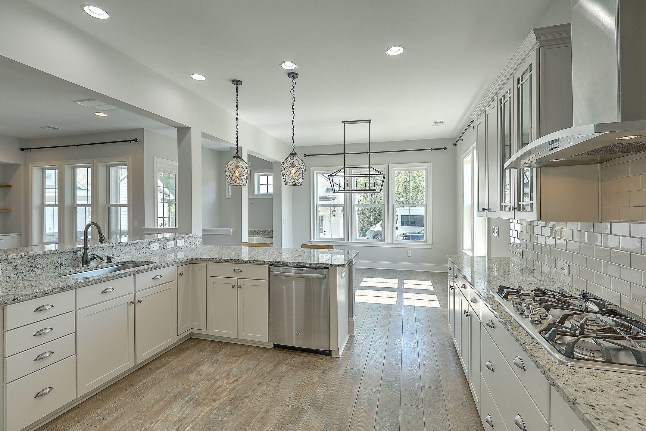 Carolina Park Homes For Sale - 1529 Bourne, Mount Pleasant, SC - 37
