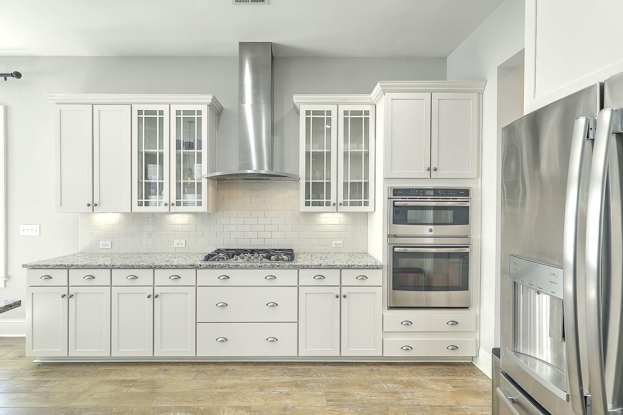 Carolina Park Homes For Sale - 1529 Bourne, Mount Pleasant, SC - 36