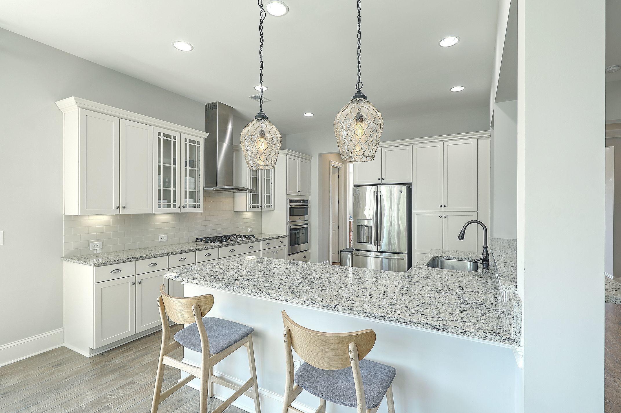 Carolina Park Homes For Sale - 1529 Bourne, Mount Pleasant, SC - 35