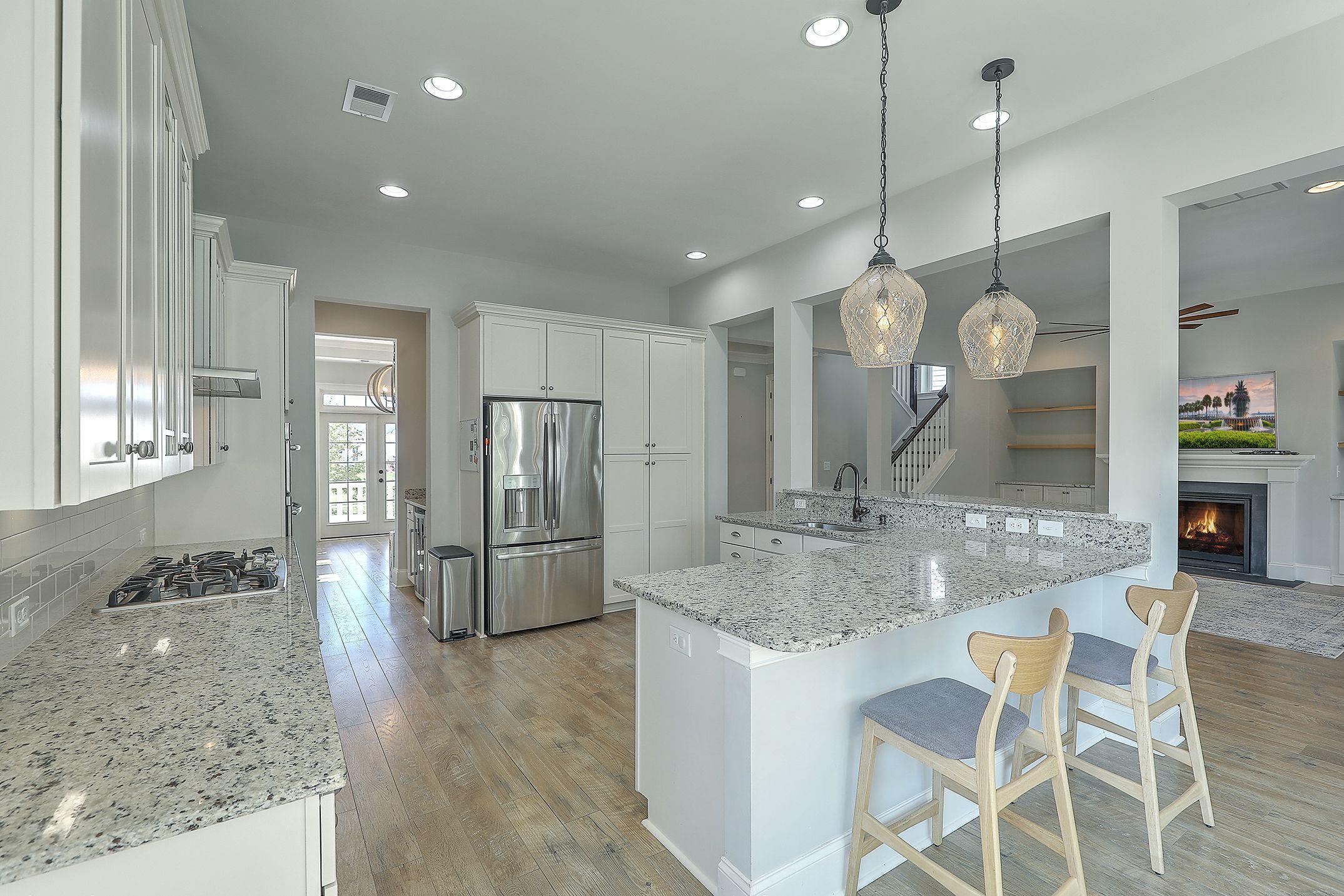 Carolina Park Homes For Sale - 1529 Bourne, Mount Pleasant, SC - 39