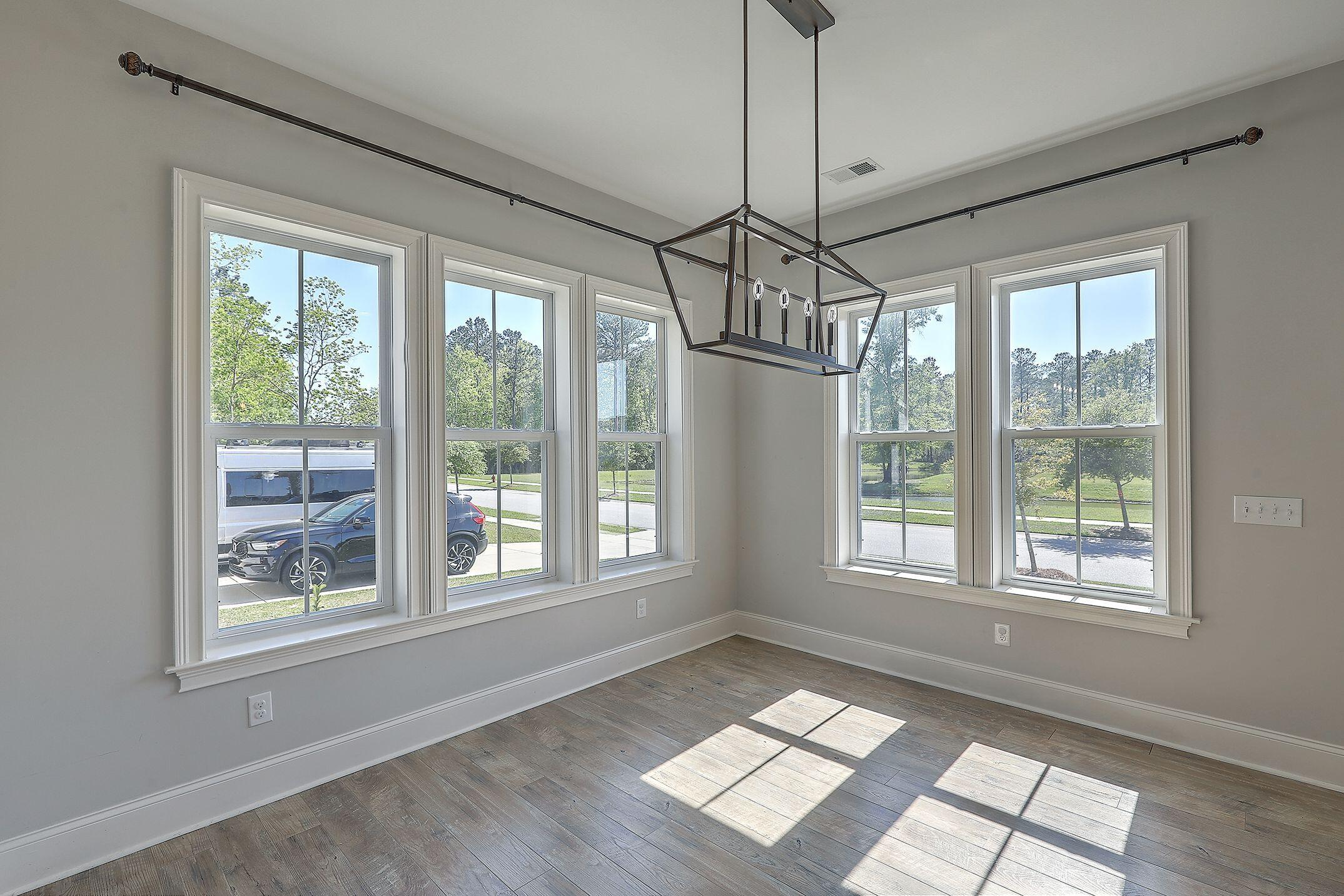 Carolina Park Homes For Sale - 1529 Bourne, Mount Pleasant, SC - 33