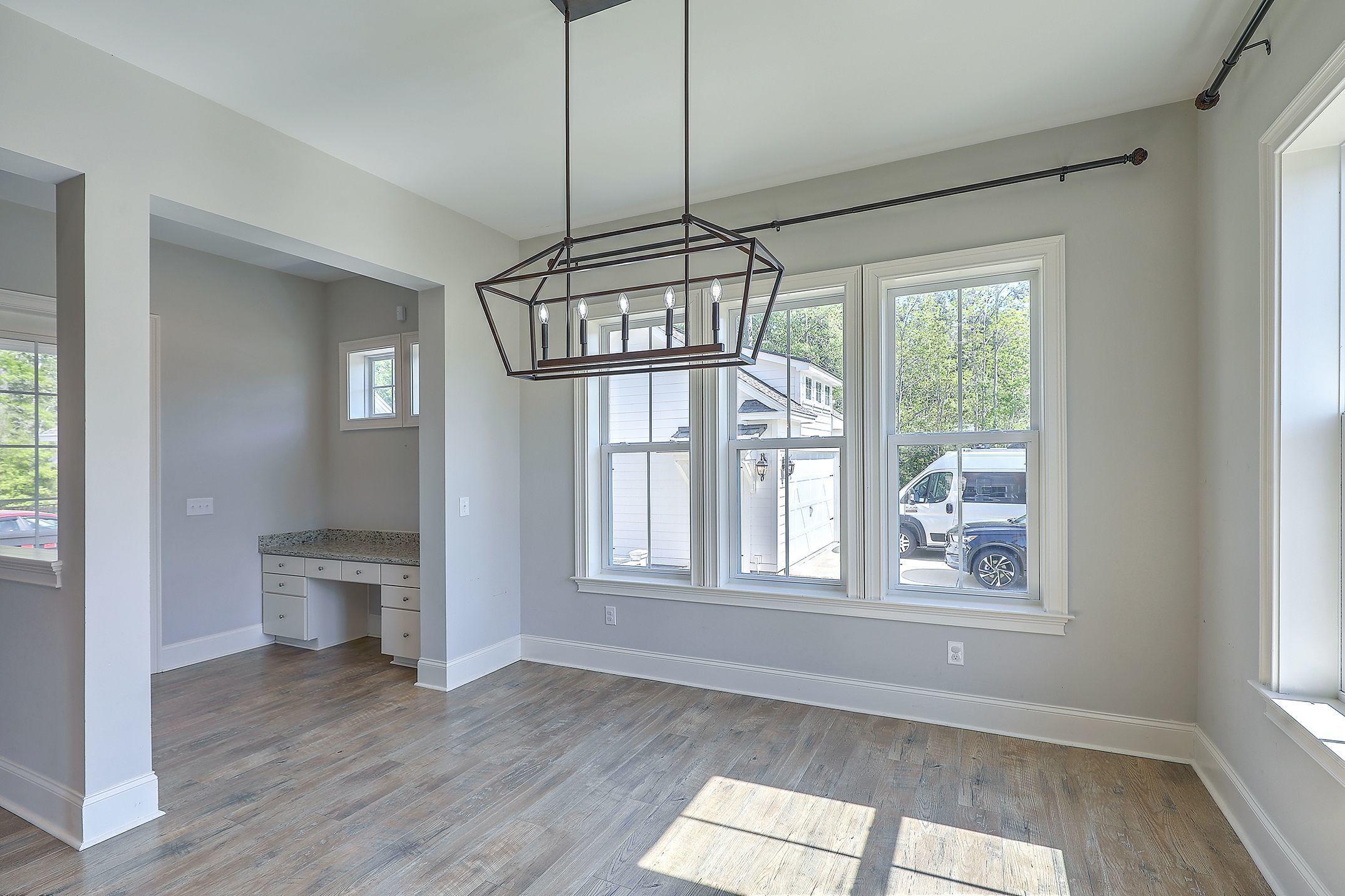 Carolina Park Homes For Sale - 1529 Bourne, Mount Pleasant, SC - 32