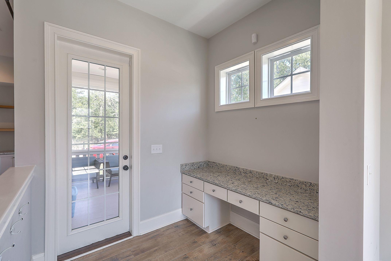 Carolina Park Homes For Sale - 1529 Bourne, Mount Pleasant, SC - 31
