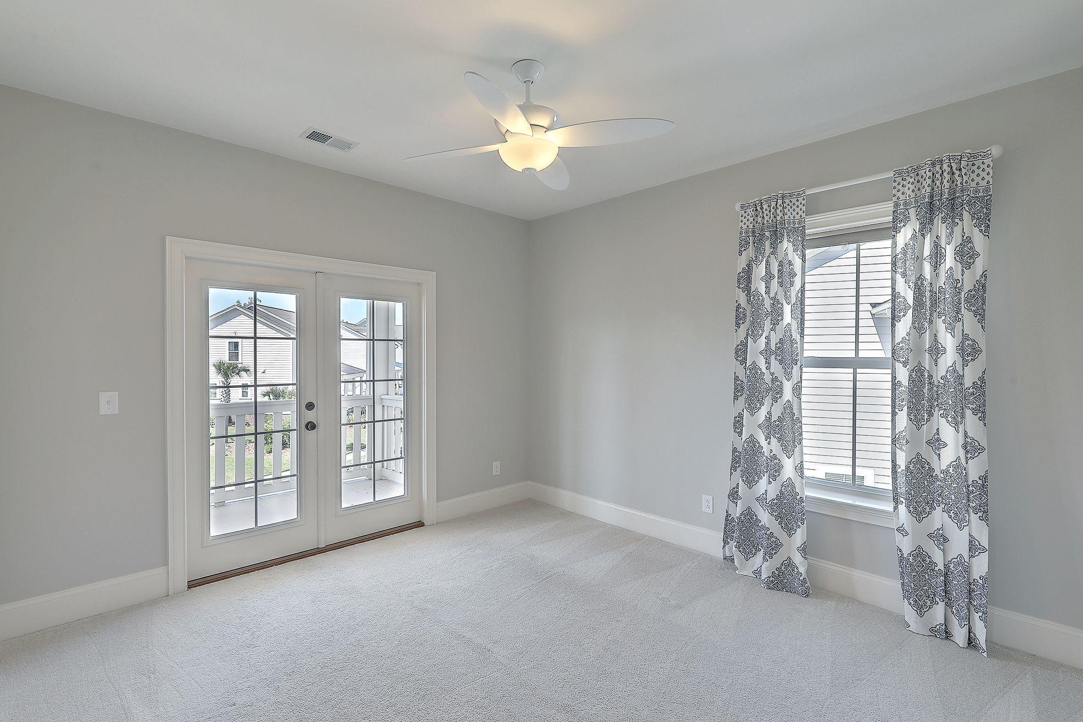 Carolina Park Homes For Sale - 1529 Bourne, Mount Pleasant, SC - 26