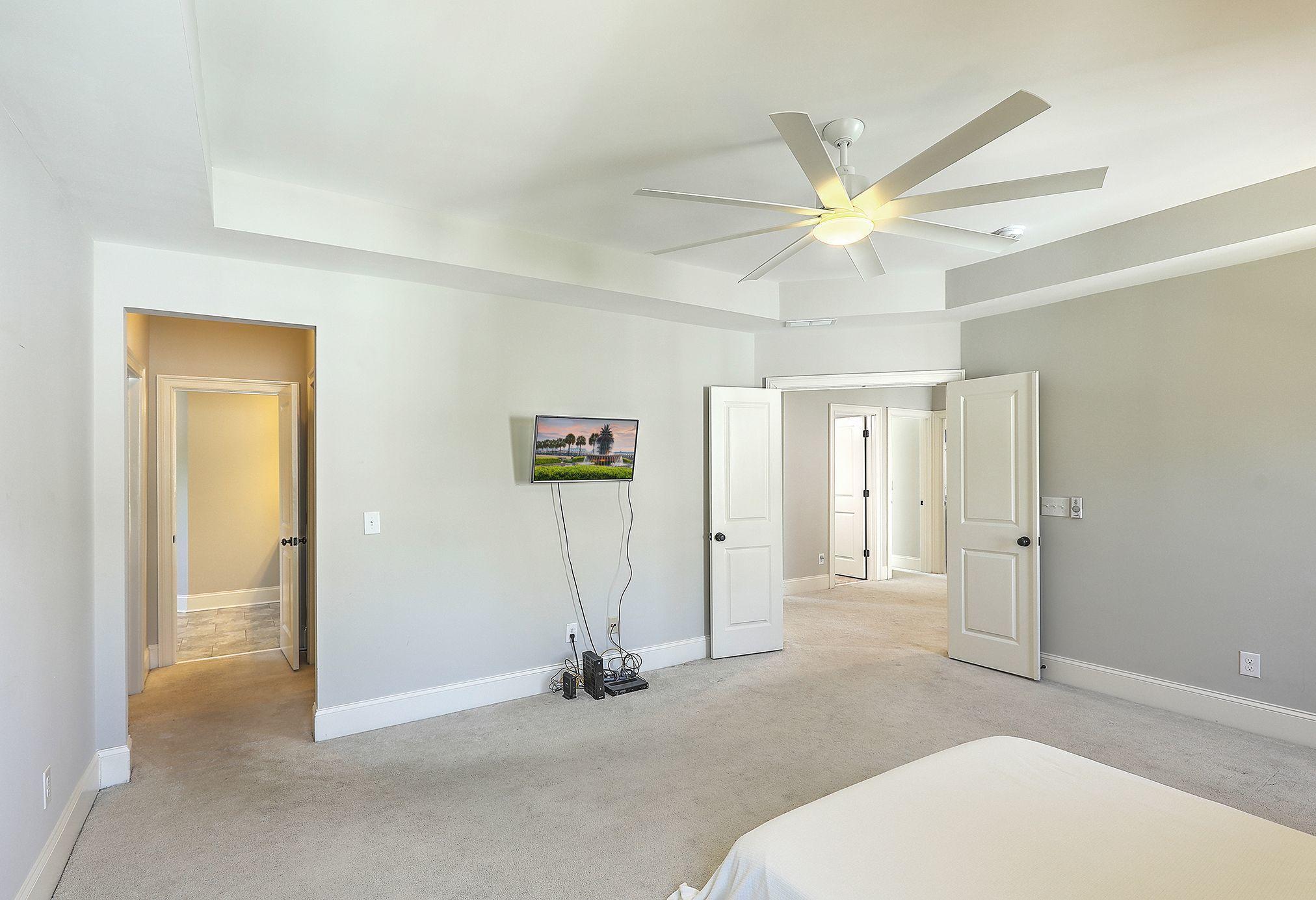 Carolina Park Homes For Sale - 1529 Bourne, Mount Pleasant, SC - 23