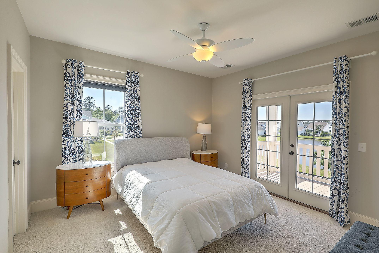 Carolina Park Homes For Sale - 1529 Bourne, Mount Pleasant, SC - 17