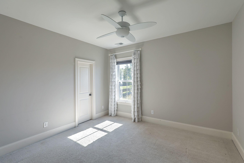 Carolina Park Homes For Sale - 1529 Bourne, Mount Pleasant, SC - 16