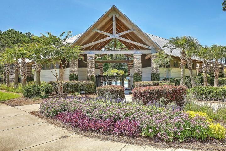 Carolina Park Homes For Sale - 1529 Bourne, Mount Pleasant, SC - 8