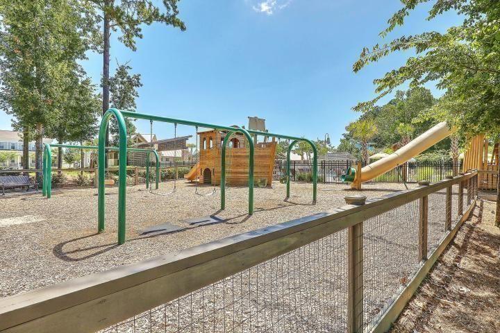 Carolina Park Homes For Sale - 1529 Bourne, Mount Pleasant, SC - 4