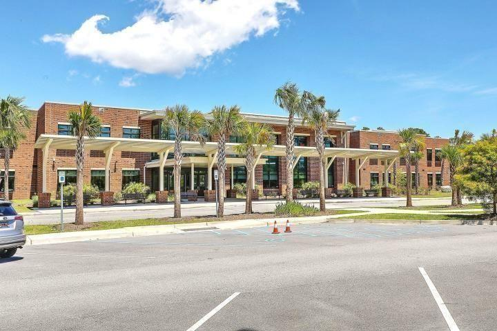 Carolina Park Homes For Sale - 1529 Bourne, Mount Pleasant, SC - 2