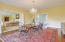3940 Chisolm Road, Johns Island, SC 29455